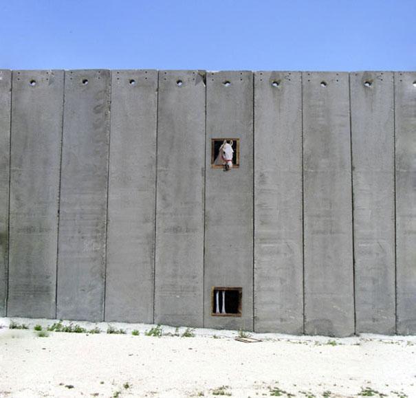 Banksy (12)