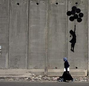 Banksy (14)