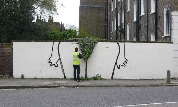 Banksy (21)