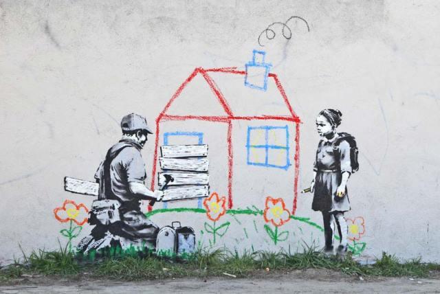 Banksy (26)