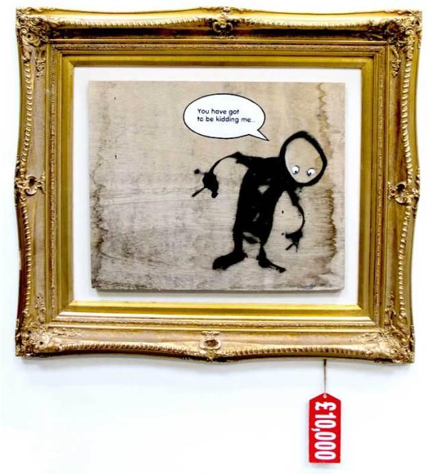 Banksy (28)