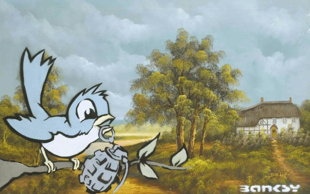 Banksy (34)