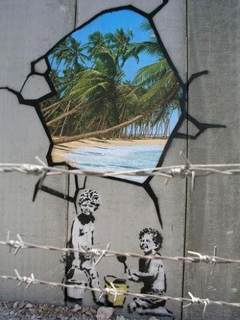 Banksy (7)