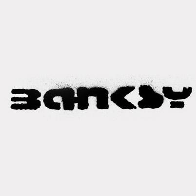Banksy (8)