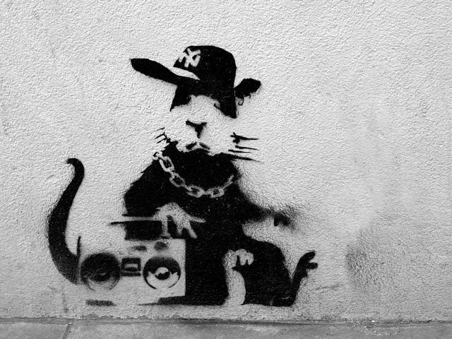 banksy-rats (2)