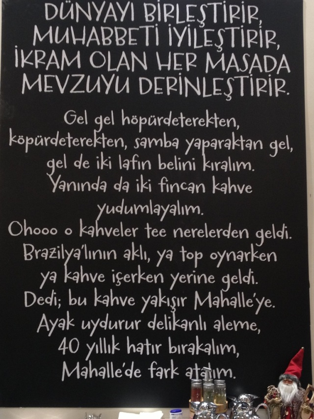 mahalle (29)