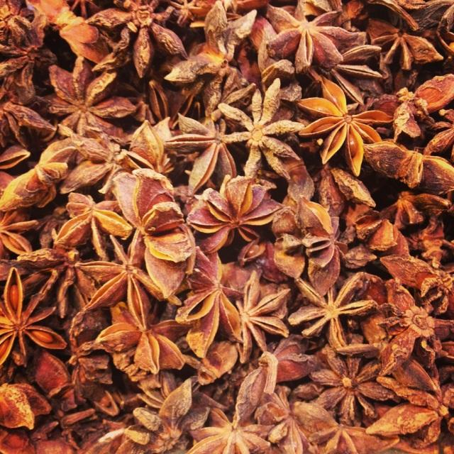 anis-stars-tea