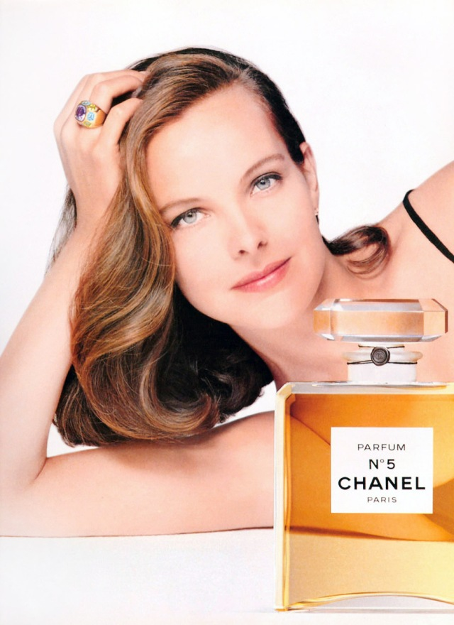 carole-bouquet-for-chanel