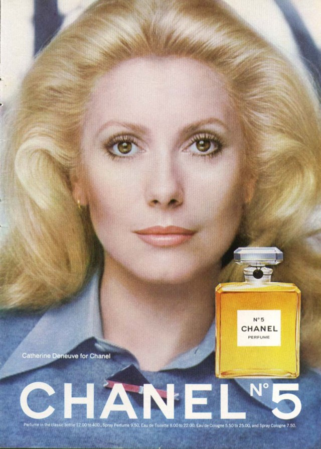 CatherineDeneuve-Chanel