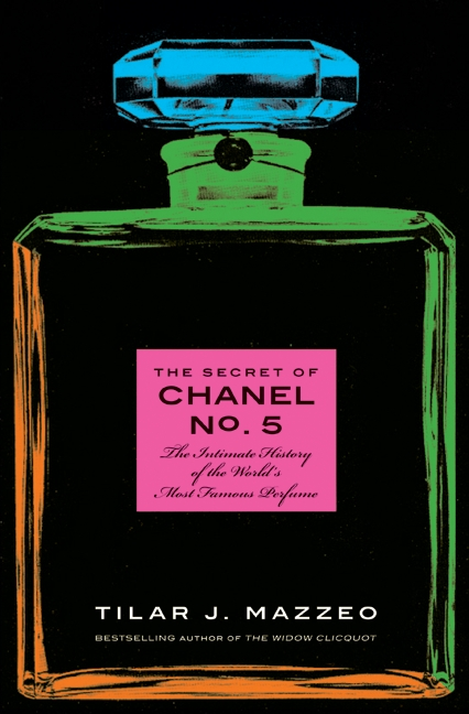 the-secret-of-chanel-no-5