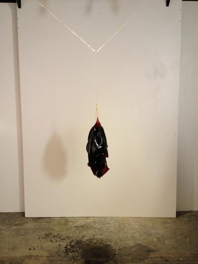 mamut_art_project (11)