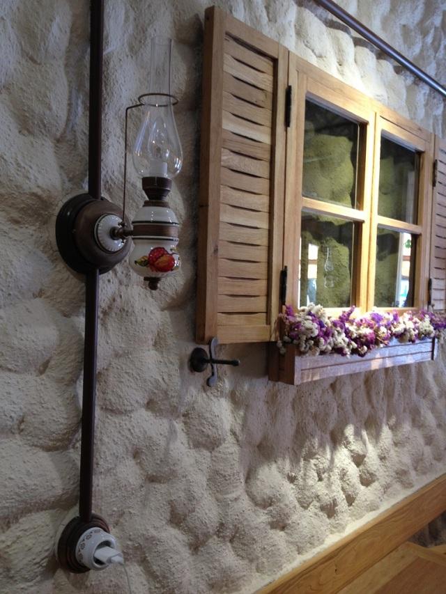 village_cafe (1)