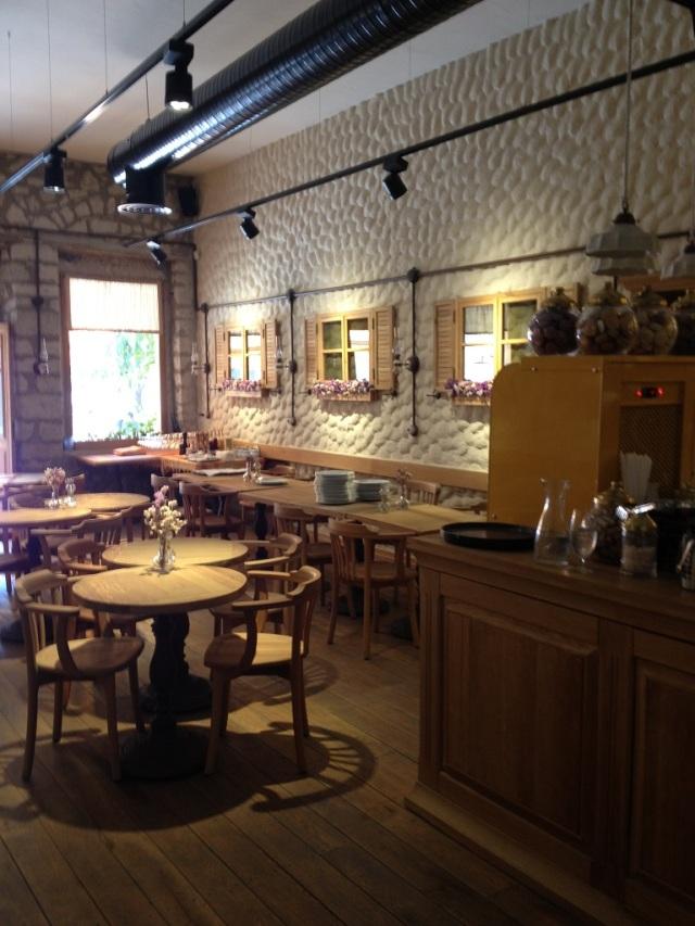 village_cafe (4)
