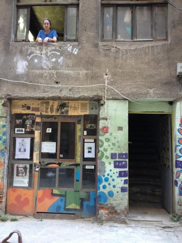bina_girisi