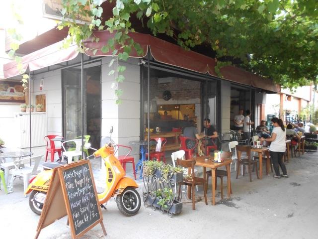 CafeBaltazar (6)