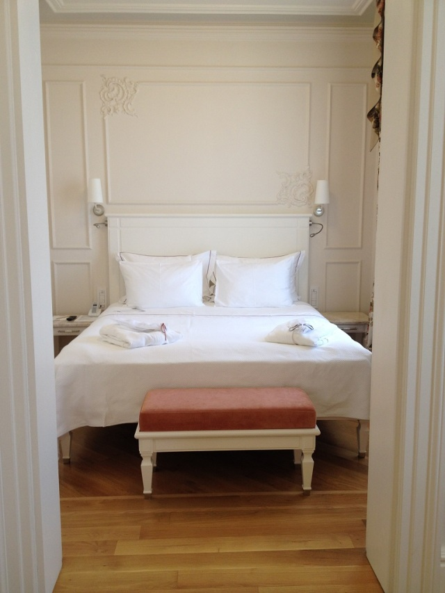 corinne_hotel (17)