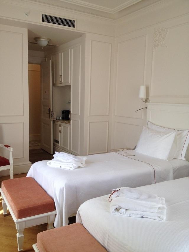 corinne_hotel (21)