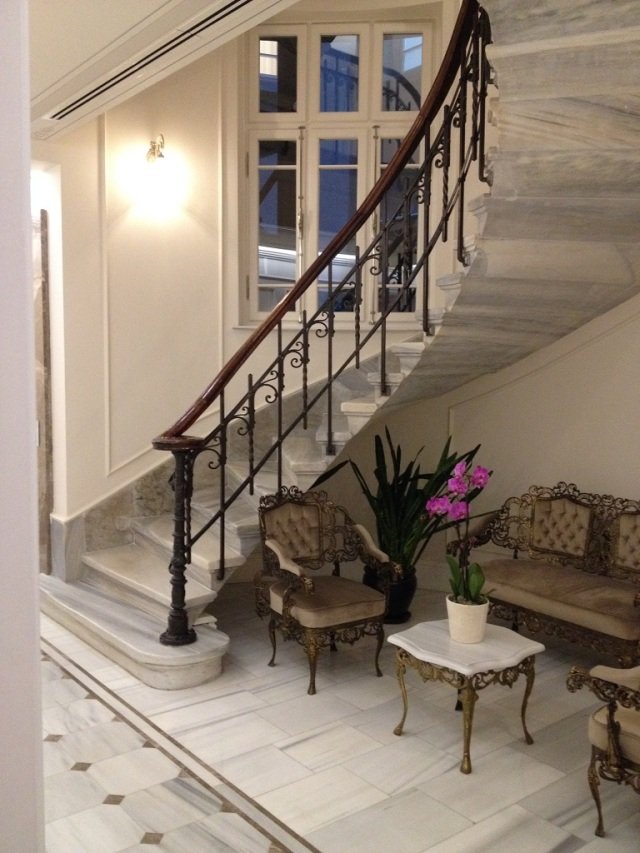 corinne_hotel (24)