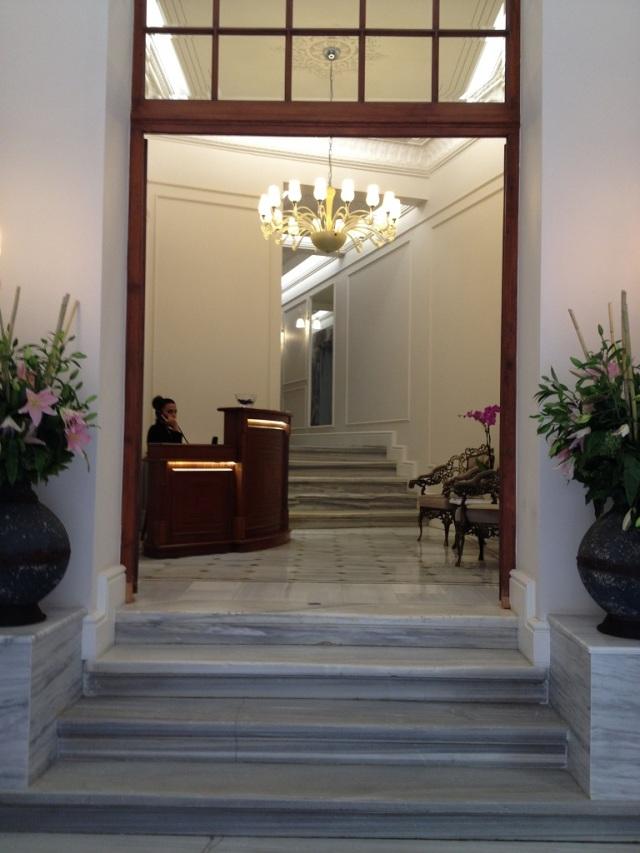corinne_hotel (28)