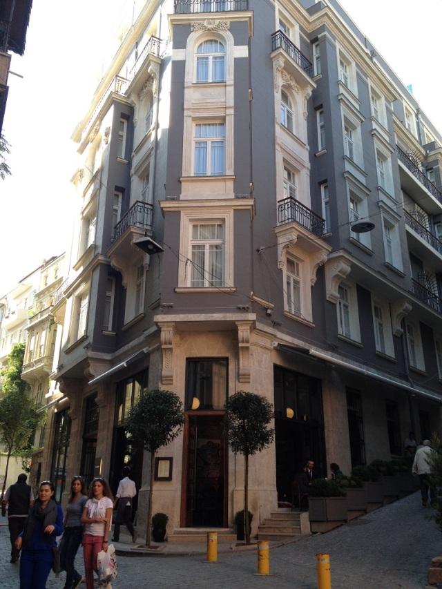 corinne_hotel (29)