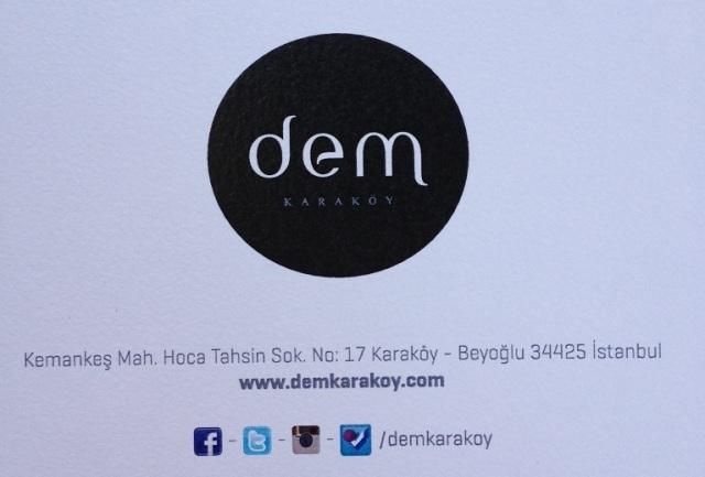 DemCafe (3)