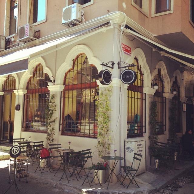 DemCafe (8)