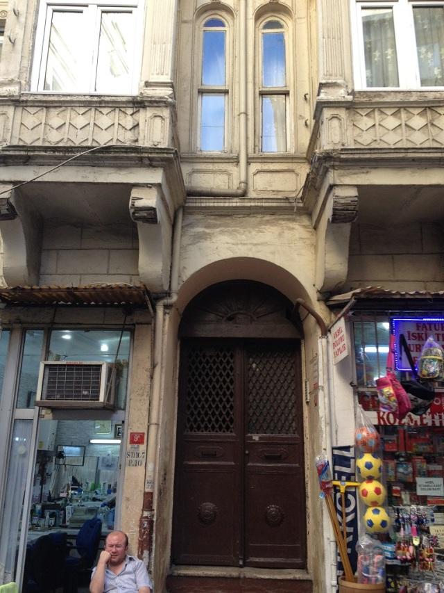 eski_binalar (2)