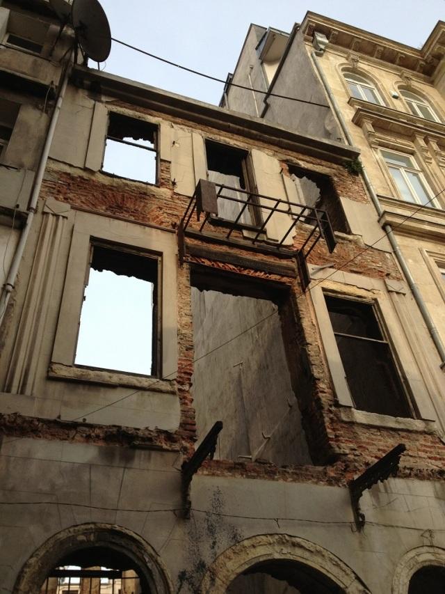 eski_binalar