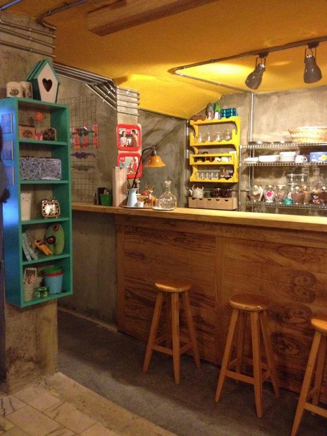 alles_cafe (11)