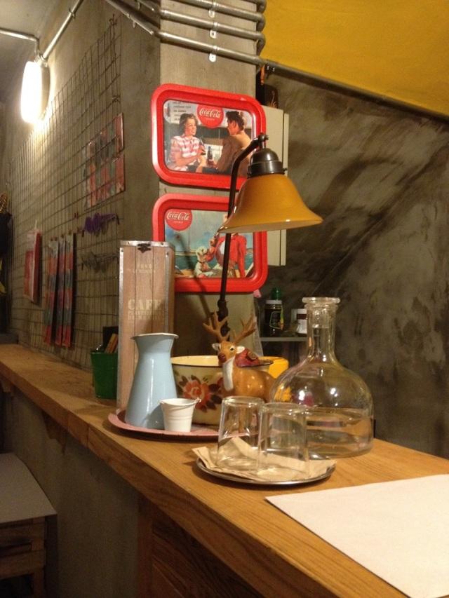 alles_cafe (17)