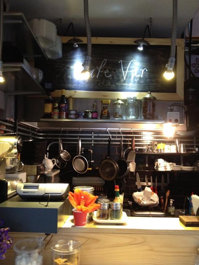 cafe_var (6)