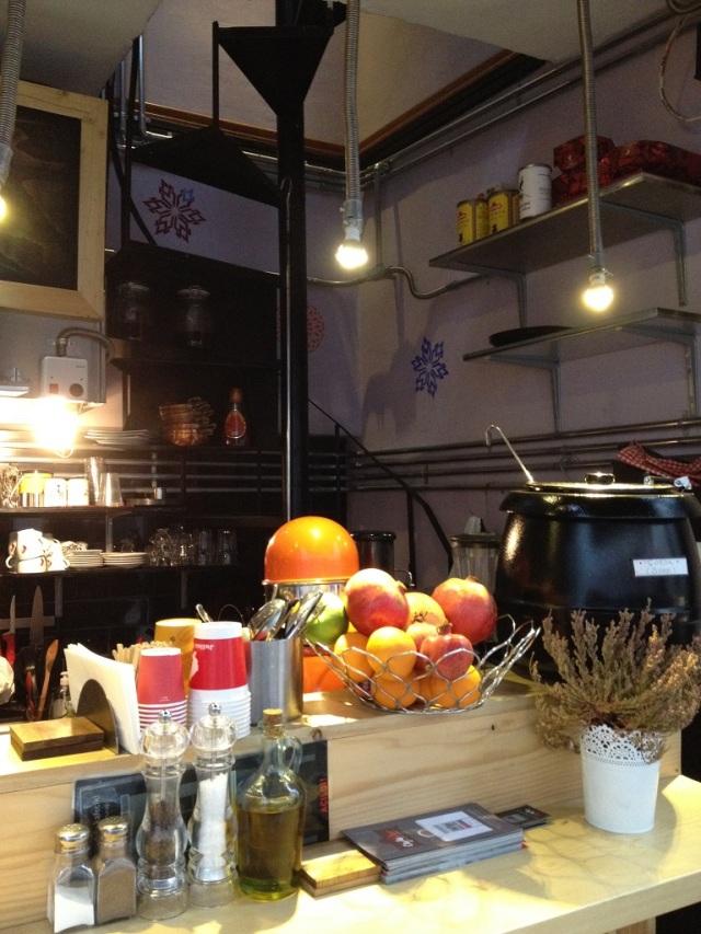 cafe_var (7)