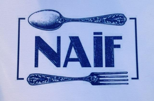 naif (1)