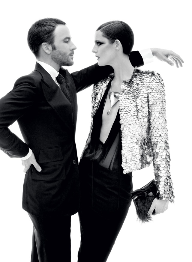 Tom-Ford-steven-Meisel