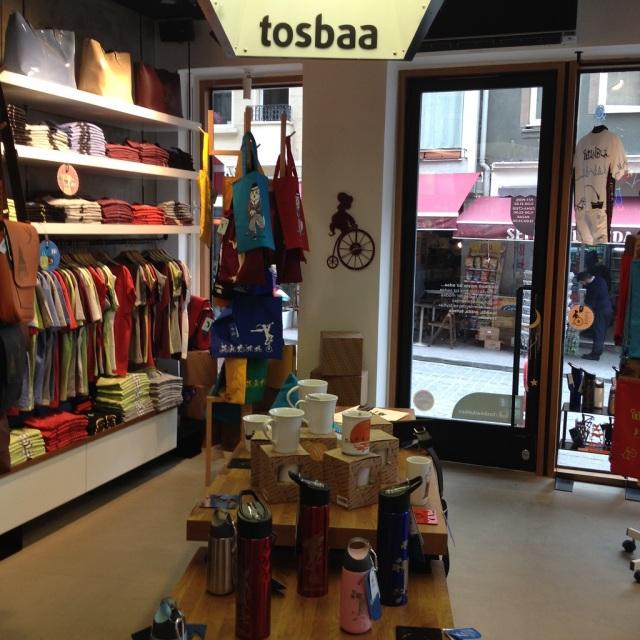 Tosbaa (3)