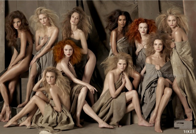 vogue-us-steven-meisel