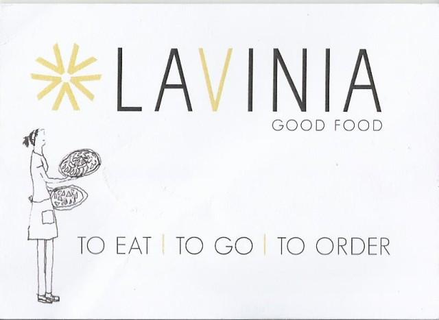 lavinia31