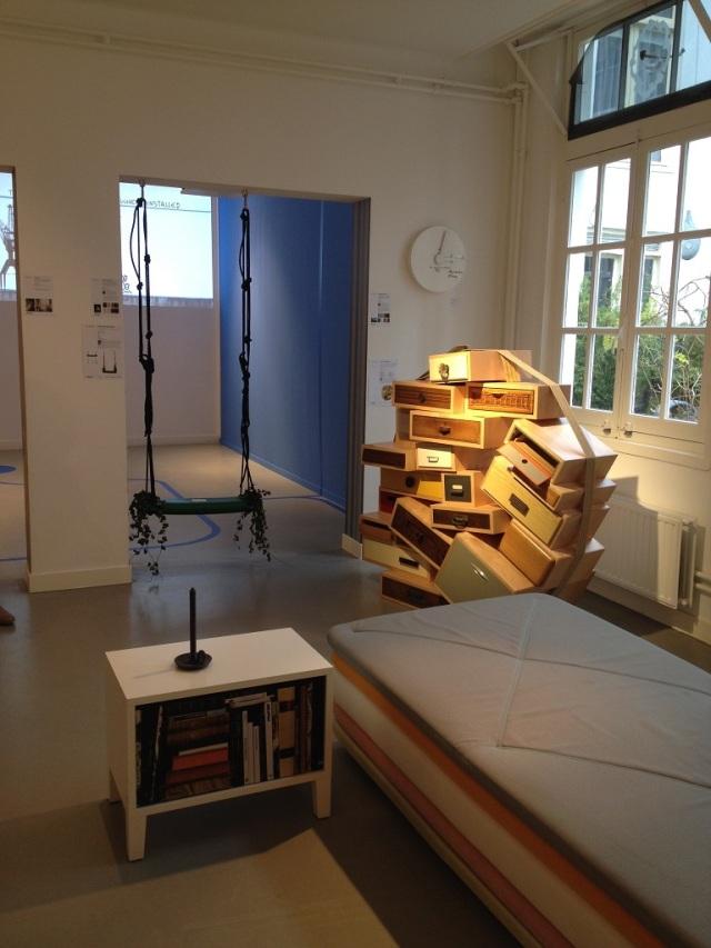 studiodroog (3)