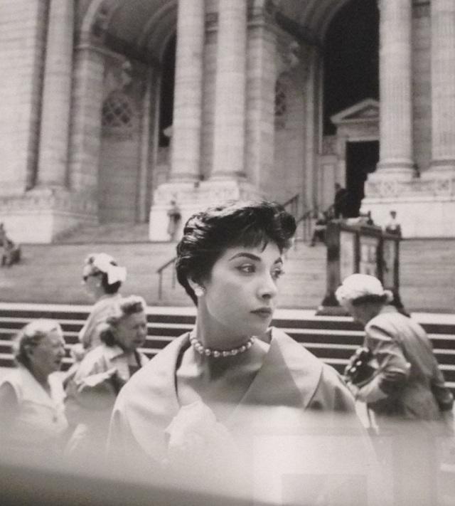 Vivian Maier (14)