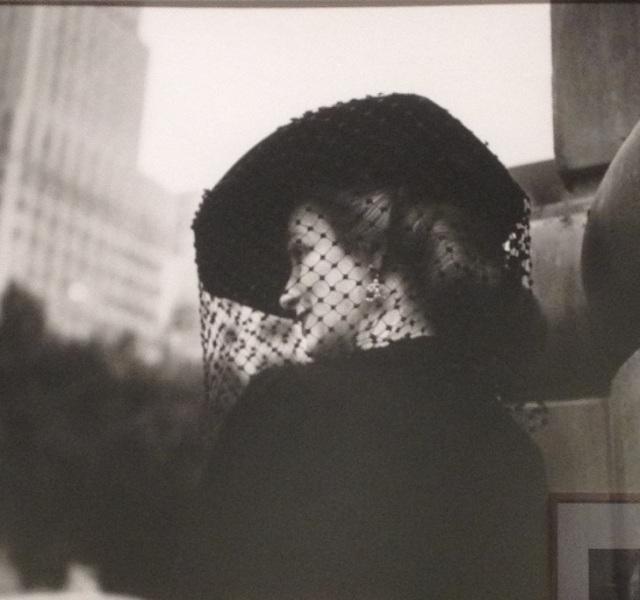 Vivian Maier (16)
