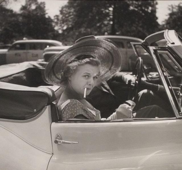 Vivian Maier (17)