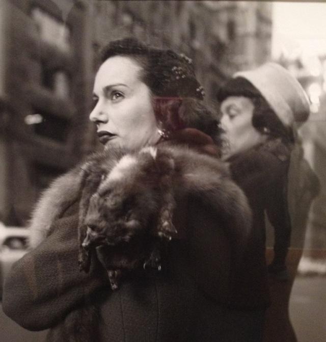 Vivian Maier (18)