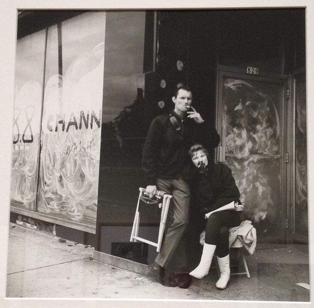 Vivian Maier (5)