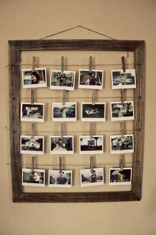 cerceve-frames (17)