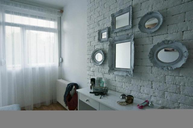cerceve-frames (3)