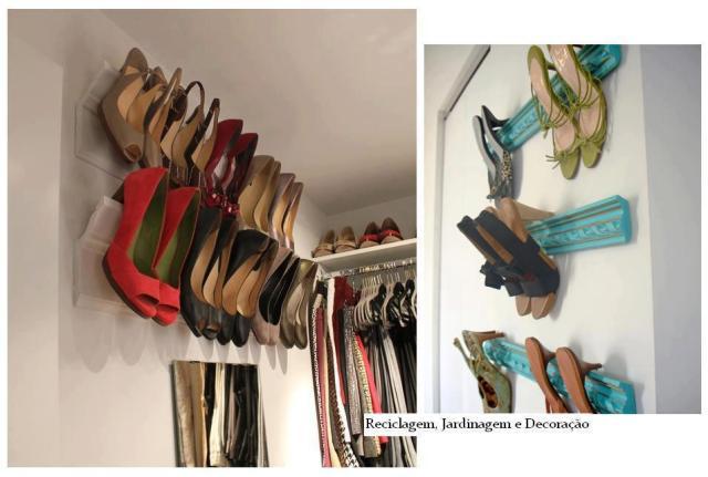 shoe-hanger