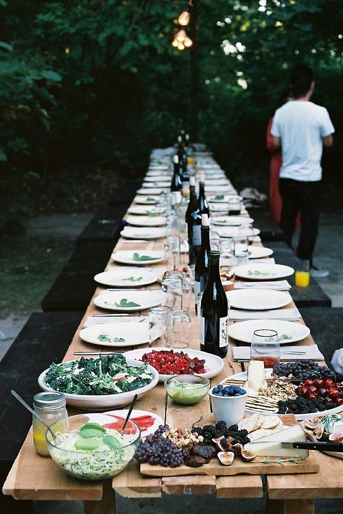 yemek-sofralari (28)