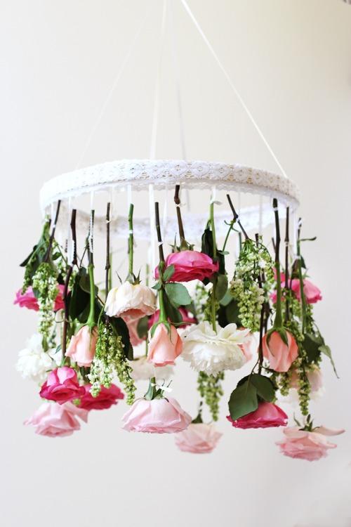düğün-dekorasyonu (1)