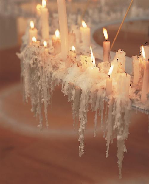 düğün-dekorasyonu (4)