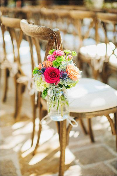 düğün-dekorasyonu (5)